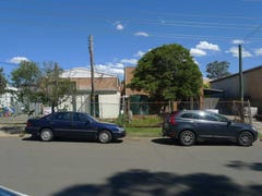 18 & 20 Melbourne St, Riverstone, NSW 2765