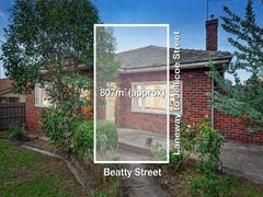 8 Beatty Street, Ivanhoe, Vic 3079