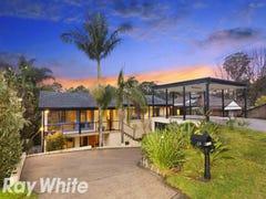 39 Munro Street, Baulkham Hills, NSW 2153