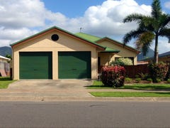 88 Wiseman Road West, Edmonton, Qld 4869