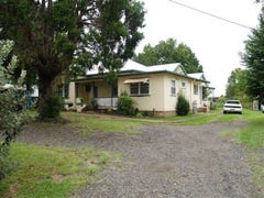 67 High Street, Wauchope, NSW 2446