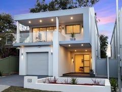 67 Park Street, Peakhurst, NSW 2210
