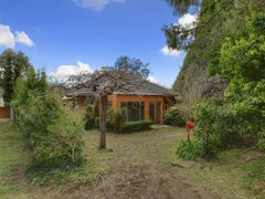106 Ascot Road, Bowral, NSW 2576