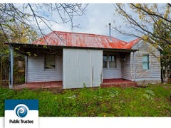 295 Back River Road, Magra, Tas 7140