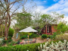 149 Specimen Gully Road, Barkers Creek, Vic 3451