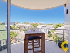 18/14 Lever Street, Albion, Qld 4010