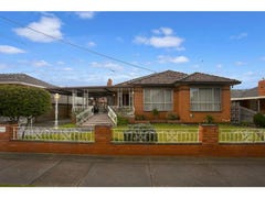 190 Military Road, Avondale Heights, Vic 3034