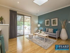 6 Netherby Road, Duncraig, WA 6023