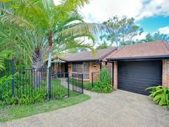 1 Parkana Court, Rochedale South, Qld 4123