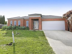 5 Gumtree Court, Highton, Vic 3216
