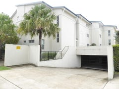 5/ 119 Sunshine Parade, Miami, Qld 4220