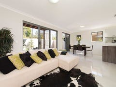 29-33 Juers Street, Kingston, Qld 4114