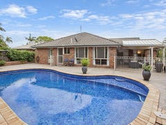 3 Elsemore Court, Carrara, Qld 4211