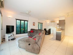 1/38 Fanning Drive, Bayview, NT 0820