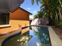 50 Royal Cct, Durack, NT 0830