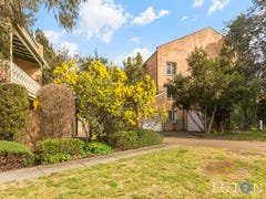 92/37 Currong Street, Reid, ACT 2612