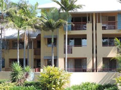 11/2320 Gold Coast Highway, Mermaid Beach, Qld 4218