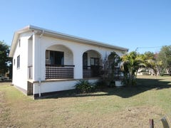 6 Holliman Street,, Charters Towers, Qld 4820