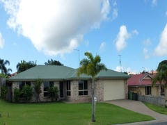 7 Rafter Court, Rural View, Qld 4740