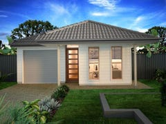 Lot 378 Parkview Village, North Lakes, Qld 4509