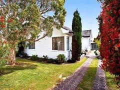 58 Dwyer Avenue, Little Bay, NSW 2036