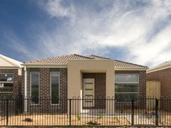 5 Coberley Way, Cranbourne North, Vic 3977