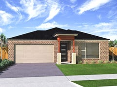 LOT 92 TAMARA CIRCUIT, Langwarrin, Vic 3910