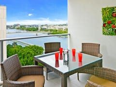 103/171 North Quay (18 Tank Street), Brisbane City, Qld 4000