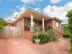 5 Fullagar Road, Wentworthville, NSW 2145