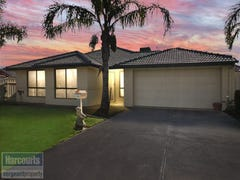 15 Rosecombe Place, Parafield Gardens, SA 5107
