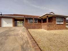 20 Blueridge Road, Hackham West, SA 5163