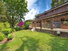 6 Morna Place, Kareela, NSW 2232