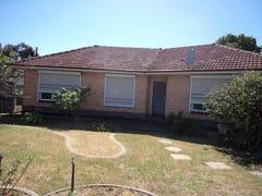 5 Degree Rd, Salisbury North, SA 5108
