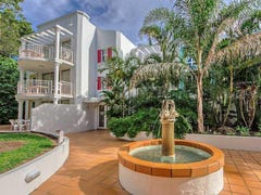 22/28 Chairlift Avenue, Mermaid Beach, Qld 4218