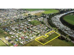 Lot 10 & 12, 105 & 115 Anzac Avenue, Marian, West Mackay, Qld 4740