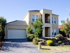 20 Tower Court, Walkley Heights, SA 5098