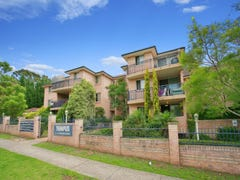 8/5-11 Stimson Street, Guildford, NSW 2161