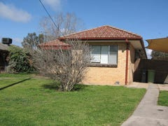 4/527 Abercorn Street, South Albury, NSW 2640