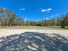 31 Stanley St, Capalaba, Qld 4157