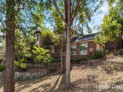 2 Daintree Place, Dural, NSW 2158
