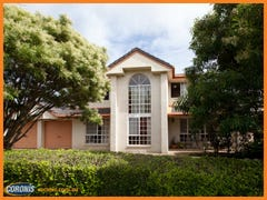 4 Contessa Place, Bracken Ridge, Qld 4017