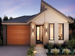 Lot 228 Cadoc Street, Augustine Heights, Qld 4300