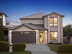 39 Fromelles Avenue, Seaforth, NSW 2092