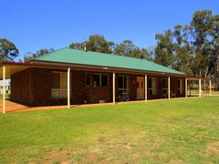 198 Moroney's Lane, Temora, NSW 2666