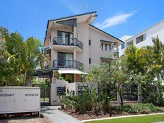9/13 South Street 'Ashbrook Court', Kirra, Qld 4225