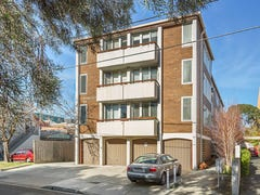 3/60 Arthur Street, South Yarra, Vic 3141
