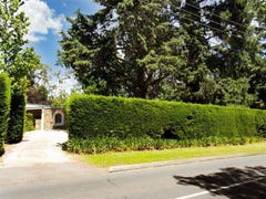 18 Cricklewood Road, Heathfield, SA 5153