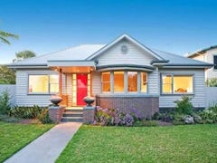 27 Strachan Avenue, Manifold Heights, Vic 3218