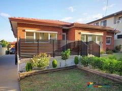 14 BOUVARDIA  Street, Punchbowl, NSW 2196