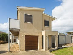 1/2 Ventura Street, Portarlington, Vic 3223